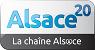 logo L'Alsace innovante et créative #27