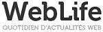 logo Rêve Aux Lettres : Donner envie de lire et écrire aux enfants