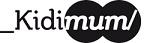 logo Kidiloisirs : le rêve aux lettres de Metsch (part 2)