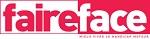 logo Épopia où l'aventure littéraire sur-mesure pour enfant valide et handicapé