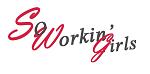 logo Aimer lire et écrire avec Epopia