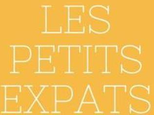logo Epopia : une box pour accompagner l'apprentissage du français, des enfants expatriés pendant leur scolarité à l'étranger