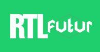 logo VivaTech 2018 : Epopia donnera à vos enfants le goût de la lecture