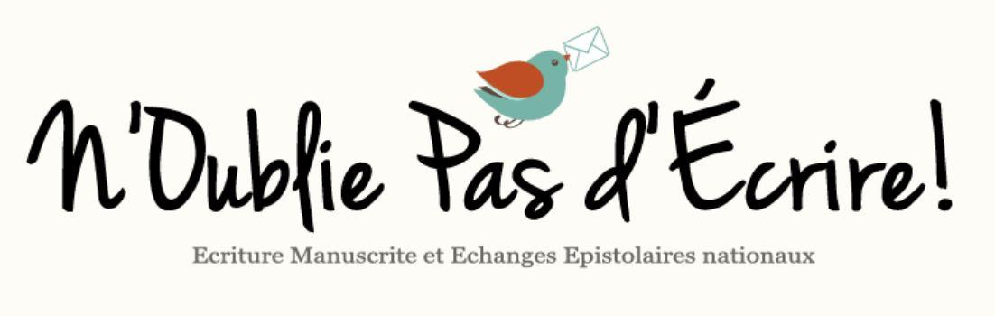logo Epopia une aventure merveilleuse dans la boite aux lettres des enfants
