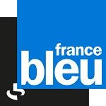 logo Epopia sur France Bleu Maine
