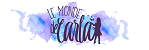 logo Epopia : des aventures épistolaires pour faire rêver les enfants !