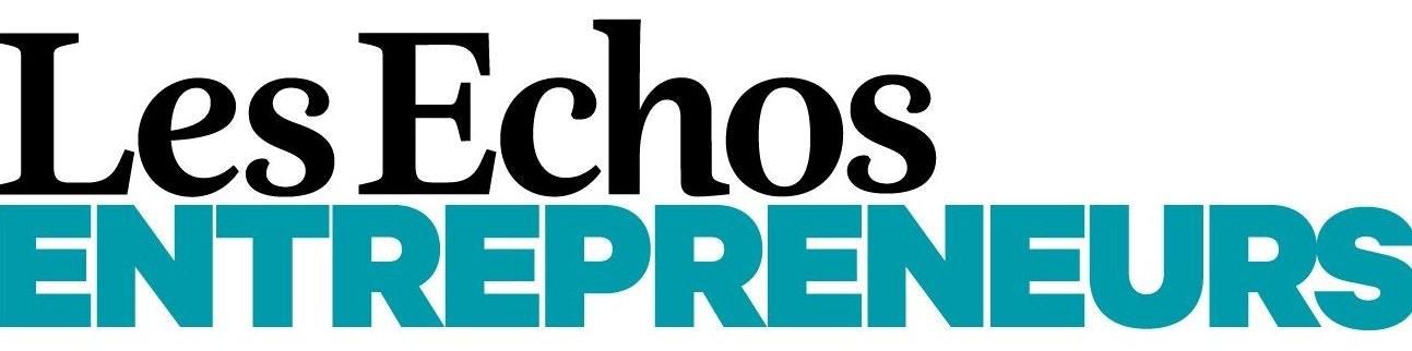 logo Rémy Perla (Epopia) donne la plume aux enfants