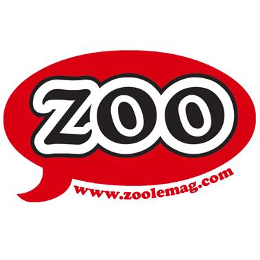 logo Schtroumpfs interactifs